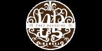 フレンチ ワイン パーティー 大阪市北区梅田にあるフランス料理店 いわむら